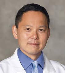 Andrew Yun, M.D.